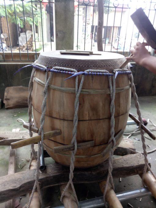 sửa trống hỏng tại Hải Dương, Hưng Yên