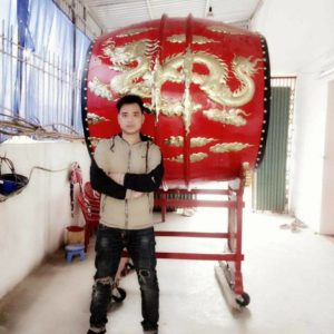Trong-doi-tam